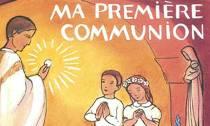 Premières Communions @ Eglise de Goé