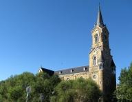 Fête de Saint Hubert @ Eglise Saint Antoine et Hubert
