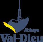 « Parcours de vie » à l'abbaye de Val Dieu. @ Abbaye du Val-Dieu | Aubel | Wallonie | Belgique