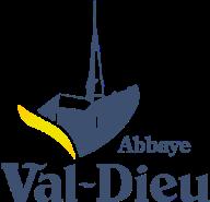 Lundi de Pentecôte 5 juin, en unité pastorale « Parcours de vie » à l'abbaye de Val Dieu.